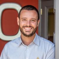 .Online Business Academy - online academy testimonial