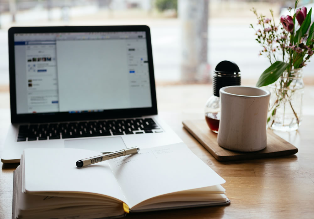 How to Write an Online Business Plan That You Will Actually Use