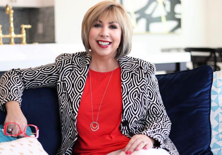 Online Business Academy Instructor - Kim Garst