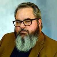 Online Business Academy Instructor Mugshot - Jason Falls
