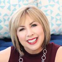 Online Business Academy Instructor Mugshot - Kim Garst
