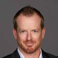 Online Business Academy Instructor Mugshot - Ryan Foland