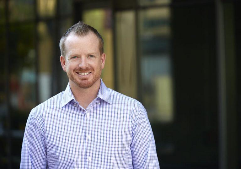 Online Business Academy Instructor - Ryan Foland