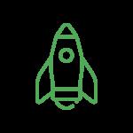 .Online Business Academy - online future proof